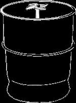 FreshLife illustration tegning FRISKE SPIRER