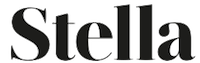 Magasinet Stella logo