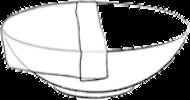 SpireSkaal illustration tegning FRISKE SPIRER