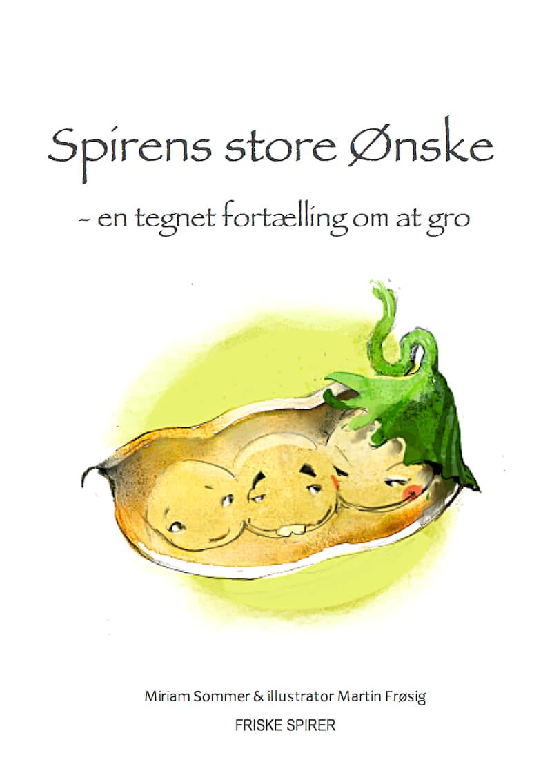 Spirens-store-Oenske-cover-FRISKE-SPIRER